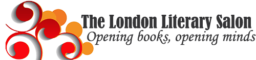 The London Literary Salon